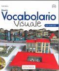 Nuovo Vocabolario Visuale Libro dello studente ed esercizi + CD Audio - Telis Marin