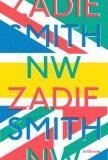 NW - Zadie Smithová