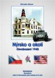 Nýrsko - Bohuslav Balcar