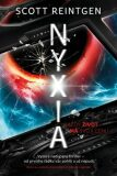 Nyxia - Scott Reintgen