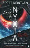 Nyxia : The Nyxia Triad - Scott Reintgen