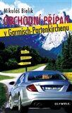 Obchodní případ v Garmisch-Partenkirchenu - Mikuláš Bielik