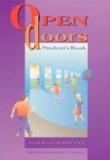 Open Doors 3 Student´s Book - Norman Whitney