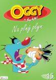 Oggy a švábi – Na plný plyn - Režie: Olivier Jean Marie