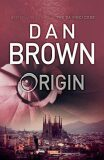 Origin: (Robert Langdon Book 5) - Dan Brown