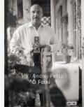 O Fotki Andrej Pešta - Andrej Pešta