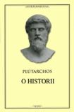 O historii - Plútarchos