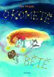 O kometě Bětě - Petr Mrázek