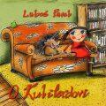 O Kuliferdovi - Pavel Luboš