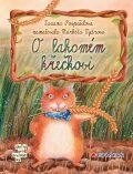 O lakomém křečkovi - Zuzana Pospíšilová, ...