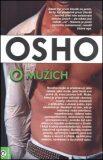 Osho o mužích - Osho Rajneesh