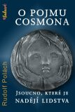 O pojmu COSMONA - Rudolf Polách