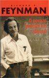 O povaze fyzikálních zákonů - Richard Phillips Feynman