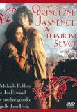 O princezně Jasněnce a létajícím ševci - DVD - Zdeněk Troška