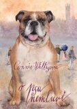 ...o psu nemluvě - Connie Willisová