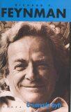 O smyslu bytí - Richard Phillips Feynman