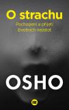 O strachu -  Osho