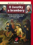O švestky a brambory - Miroslav Šedivý