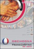 Obchodná francúzština - Eddica