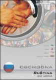Obchodná ruština - Eddica