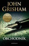 Obchodník - John Grisham