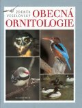 Obecná ornitologie - Jan Dungel, ...
