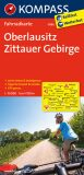 Oberlausitz - Zittauer Gebirge  3086  NKOM - Marco Polo