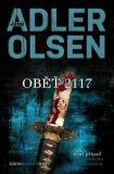 Oběť 2117 - Jussi Adler-Olsen