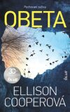 Obeta - Ellison Cooper