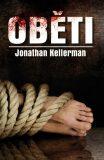 Oběti - Jonathan Kellerman