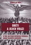 Oběti a jejich vrazi - Stanislav Motl