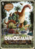 Objevuj s úsměvem Dinosauři - Emilia Dziubaková