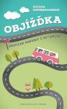 Objížďka - Erotické povídky z autobusu - Zuzana Zimmermannová
