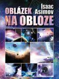 Oblázek na obloze - Isaac Asimov, ...