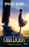 Obr Dobr - Roald Dahl