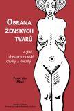 Obrana ženských tvarů - František Mikš