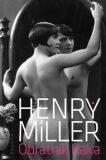 Obratník Raka - Henry Miller