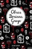 Obraz Doriana Graye - Oscar Wilde