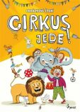 Obrázkové čtení - Cirkus jede ! - Petr Šulc