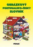 Obrázkový portugalsko-český slovník - FRAUS