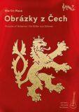 Obrázky z Čech - Martin Rous
