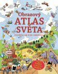 Obrazový atlas světa – Podívej se pod obrázek - neuveden
