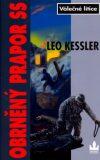 Obrněný prapor SS - Leo Kessler