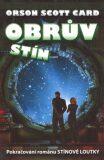 Obrův stín - Orson Scott Card