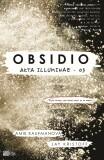 Obsidio - Amie Kaufmanová