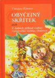 Obyčejný skřítek - Vítězslava Klimtová