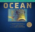 Ocean: A Photicular Book - Dan Kainen