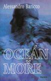 Oceán moře - Alessandro Baricco