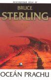 Oceán prachu - Bruce Sterling