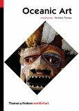 Oceanic Art (second edition) - Nicholas Thomas